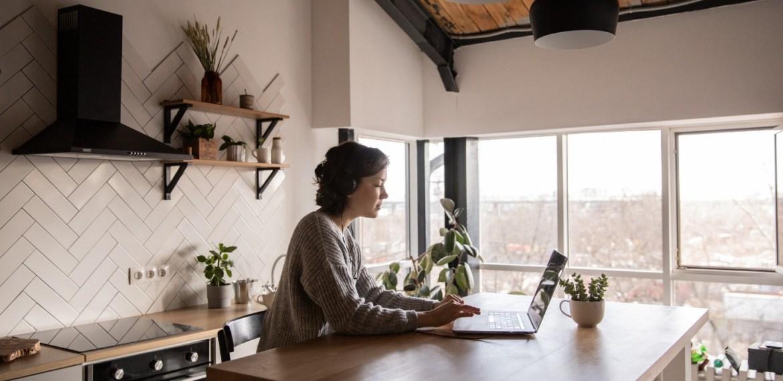 Beneficios de tener plantas cerca en tu área de home office - diseno-sin-titulo-13-3