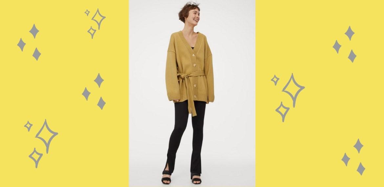 El color del 2021 (según Pantone) es el amarillo ¡Así puedes lucirlo! - diseno-sin-titulo-15-1-1