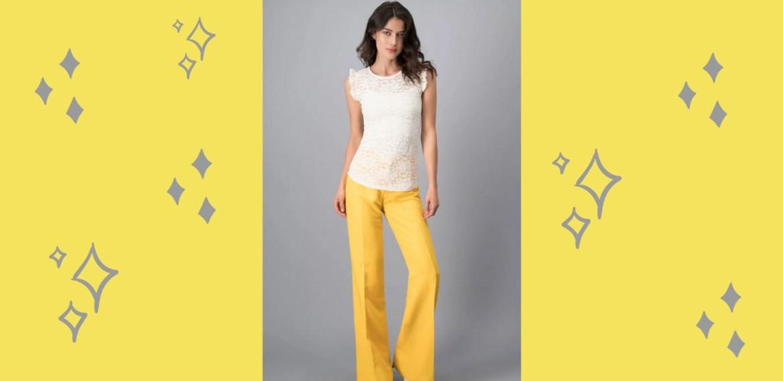 El color del 2021 (según Pantone) es el amarillo ¡Así puedes lucirlo! - diseno-sin-titulo-16-2