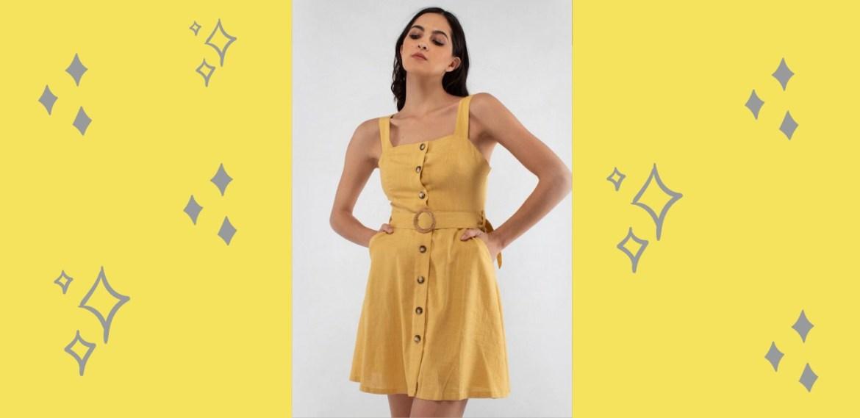 El color del 2021 (según Pantone) es el amarillo ¡Así puedes lucirlo! - diseno-sin-titulo-21-2