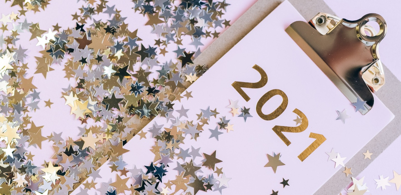Te damos algunas ideas para priorizar tus propósitos de año nuevo