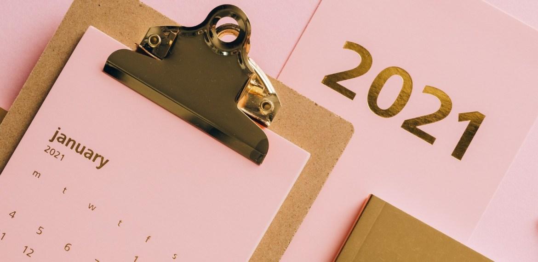 Te damos algunas ideas para priorizar tus propósitos de año nuevo - diseno-sin-titulo-23-2