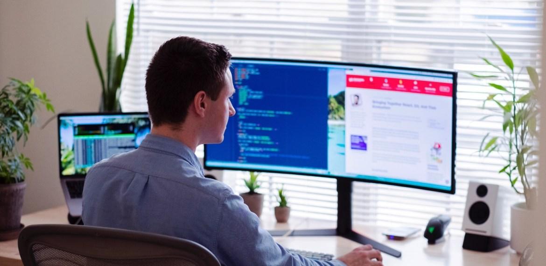 Beneficios de tener plantas cerca en tu área de home office - diseno-sin-titulo-23