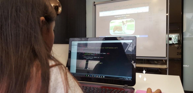 Ahora los niños hackers  tienen el poder de emprender con Dekids - diseno-sin-titulo-25