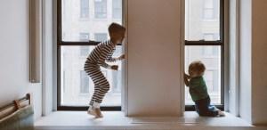 Conoce todo sobre el reparenting y hazte cargo de tu niño interior