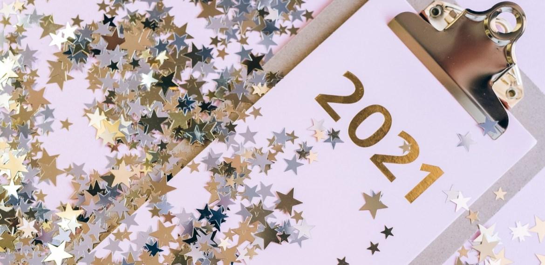 Lo esencial es invisible a las redes sociales ¡empieza feliz el 2021! - diseno-sin-titulo-7-1