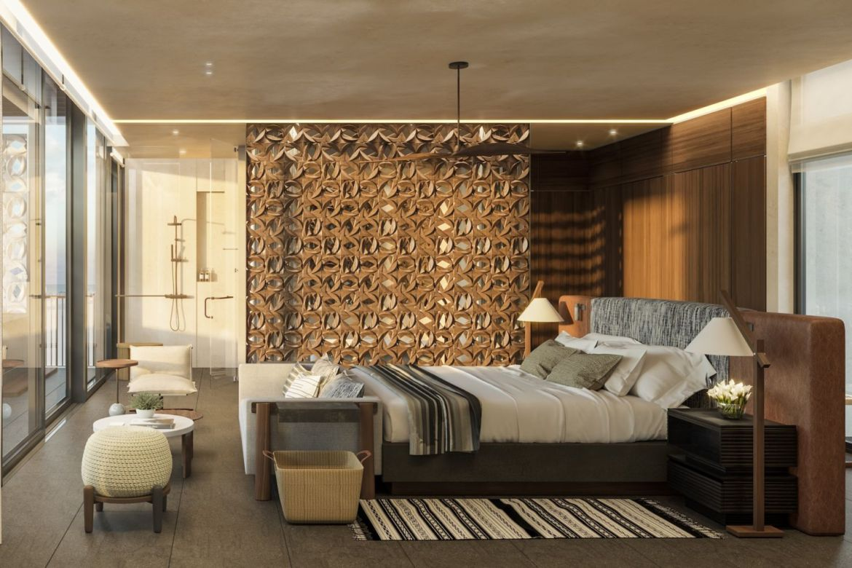 Hoteles en México que abrirán sus puertas en 2021 - etereo-featureslider