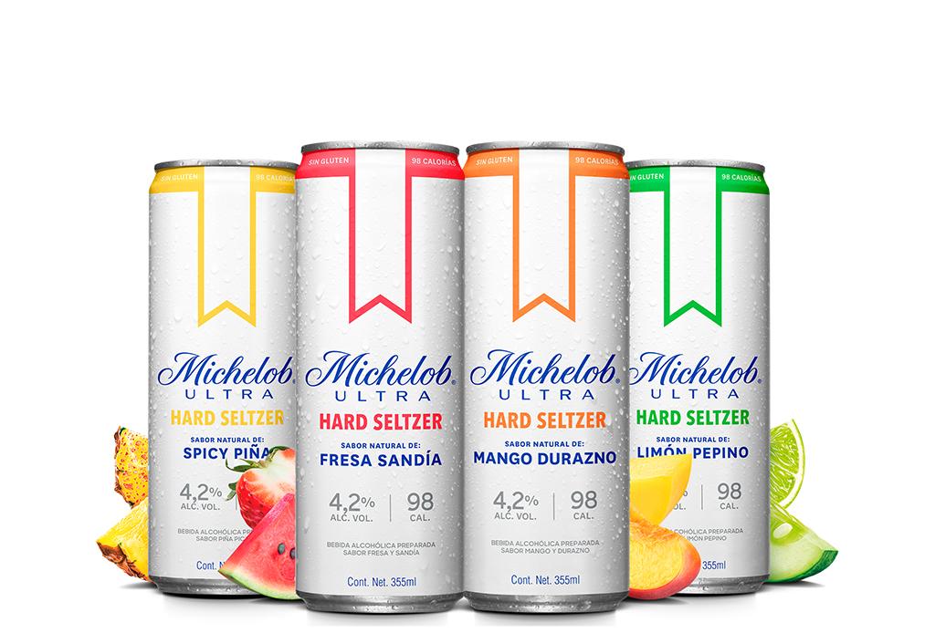 Hard Seltzer: la nueva tendencia de bebidas que amarás - hard-seltzer-a