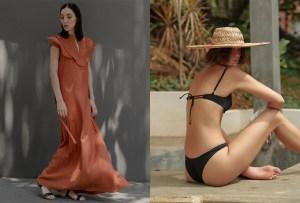 Conoce HONESTA Shop: la nueva forma de comprar moda sustentable