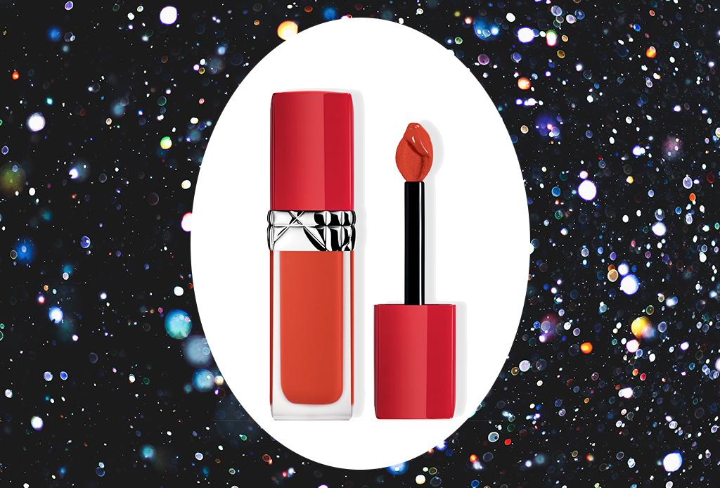 5 lipsticks perfectos para la temporada de invierno 2020 - lisptick-1
