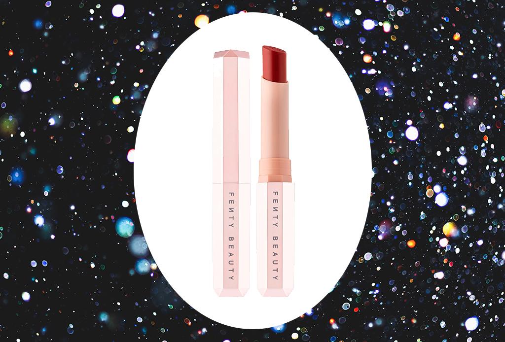5 lipsticks perfectos para la temporada de invierno 2020 - lisptick-4