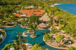 Marriott te invita a viajar a través del sonido de sus destinos más icónicos