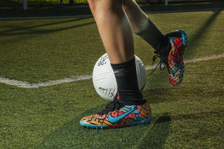Nike F.C. lanza una línea que hace tributo al sur de la CDMX - nike-f-c-sur-de-la-ciudad-de-mexico-coleccion-03