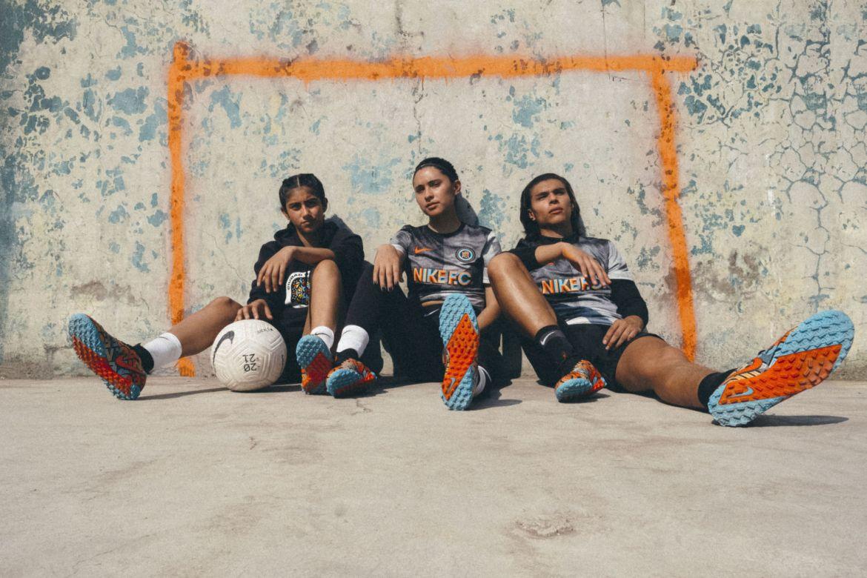 Nike F.C. lanza una línea que hace tributo al sur de la CDMX - nike-f-c-sur-de-la-ciudad-de-mexico-coleccion-18-1