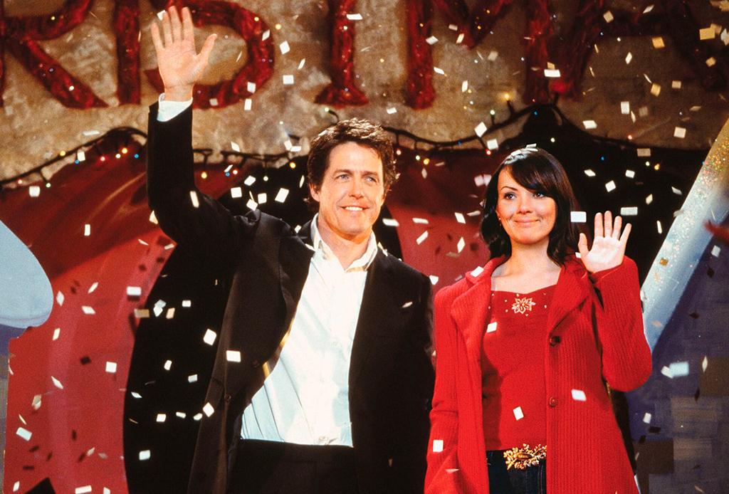 ¿Por qué amamos tanto las películas navideñas? - peliculas-navidencc83as-3