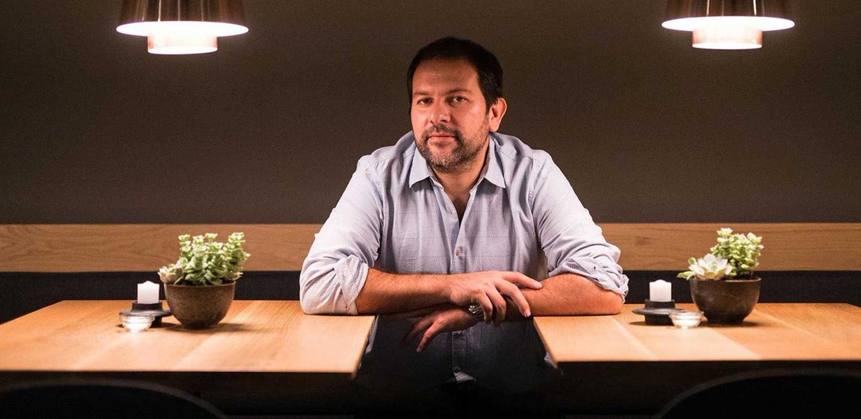 Pujol es el Restaurante Más Sostenible según Latin America's 50 Best Restaurants