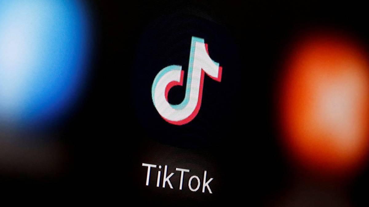 Estos fueron algunos de los TikToks más virales del año en México