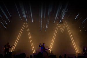 Disco de la semana: «AM» de Arctic Monkeys