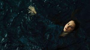 No te pierdas el Festival de Sundance de manera virtual