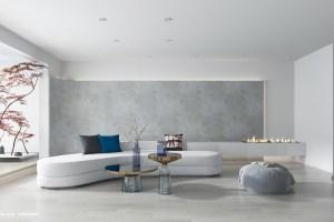 Cosas de las que tienes que deshacerte para tener un hogar minimalista