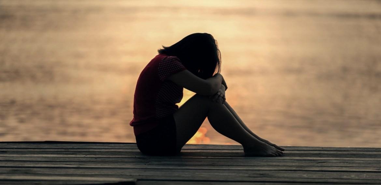 Los dolores del cuerpo se relacionan con las emociones propias - sabrina-29-1