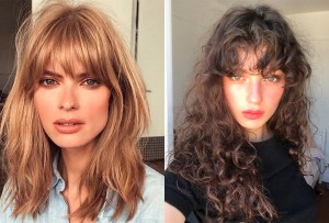 Estas son las tendencias en peinados para este 2021