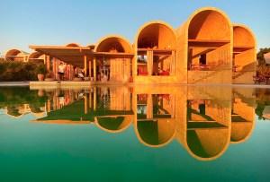 Casona Sforza en Puerto Escondido puede ser tu próximo destino ideal