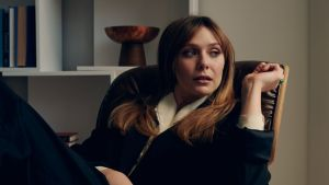 Más allá de WandaVision, los mejores papeles de Elizabeth Olsen