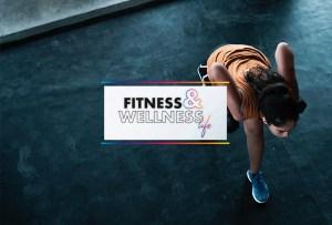 6 ejercicios para fortalecer los brazos sin hacer lagartijas
