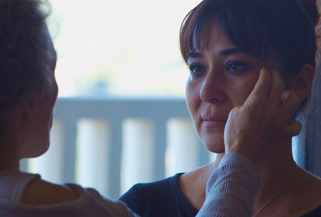 HEAL: el documental que nos muestra la conexión entre mente y cuerpo