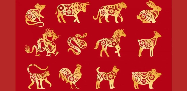 ¿Sabes tu animal en el horóscopo chino? ¡Averígualo aquí! - sabrina-16-1