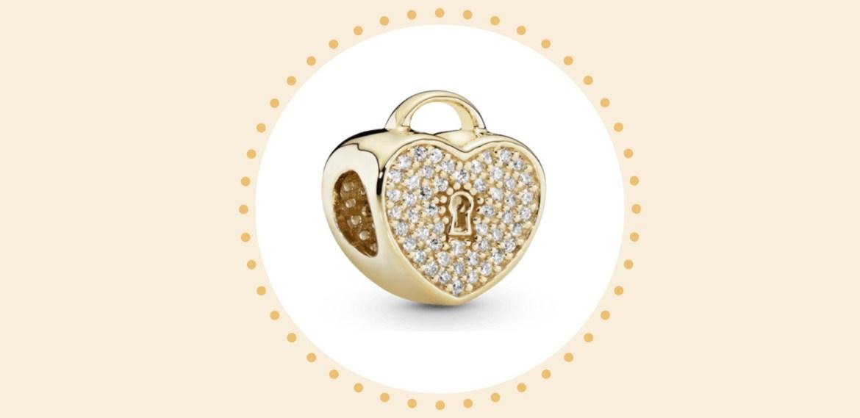 Charms para regalar el 14 de febrero ¡Están para morir de amor! - sabrina-21