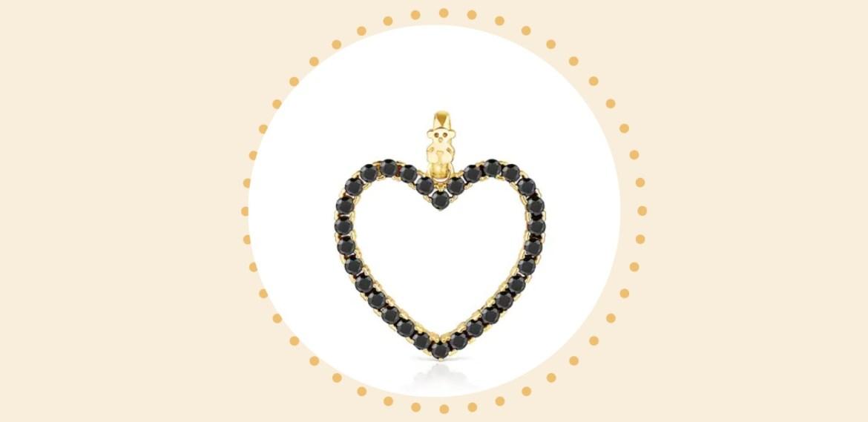 Charms para regalar el 14 de febrero ¡Están para morir de amor! - sabrina-23
