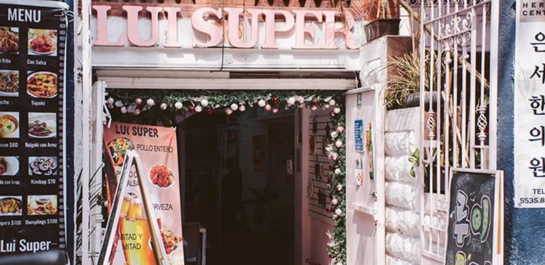 5 Supermercados asiáticos en CDMX ¡Vas a querer visitar todos! - sabrina-32-2