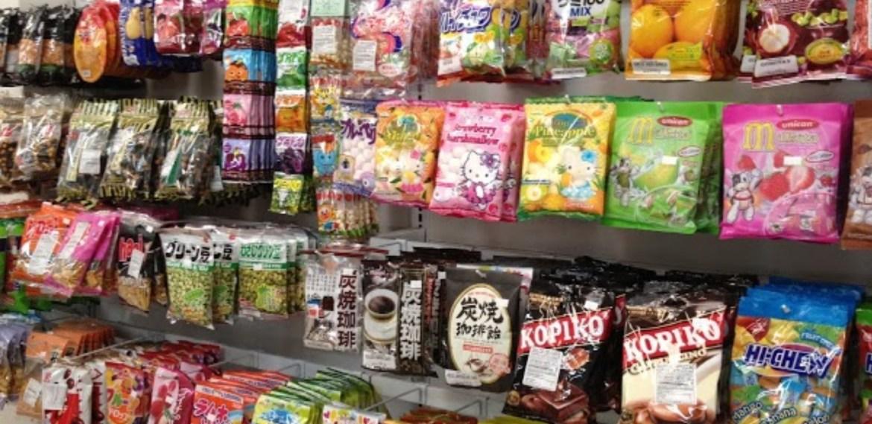 5 Supermercados asiáticos en CDMX ¡Vas a querer visitar todos! - sabrina-34