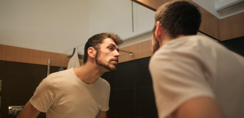 Rutina de skincare para hombres ¡Los hombres también se cuidan!