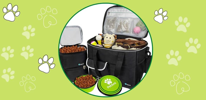Gadgets para viajar con tus mascotas ¡Te harán la vida más fácil! - sabrina-47