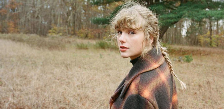 ¿Por qué Taylor Swift esta re-grabando sus canciones?