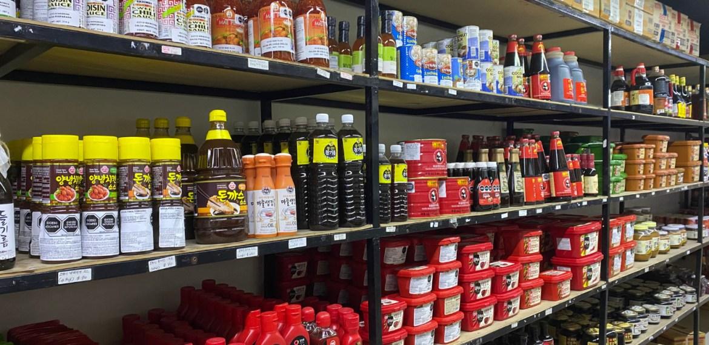 8 Supermercados asiáticos en CDMX ¡Vas a querer visitar todos! - sabrina-85