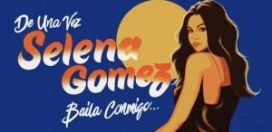 ¿Debemos esperar demasiado del nuevo disco de Selena Gomez?