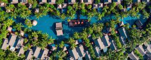 Los 2021 Forbes Travel Guide Awards nos traen nuevos hoteles que deberías conocer