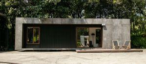 Estas casas prefabricadas y personalizables son 100% mexicanas