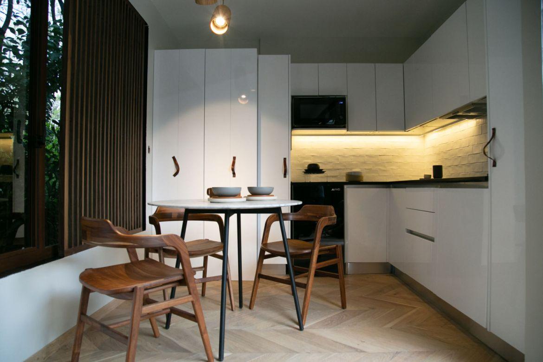 Estas casas prefabricadas y personalizables son 100% mexicanas - vmd-final-142-of-181