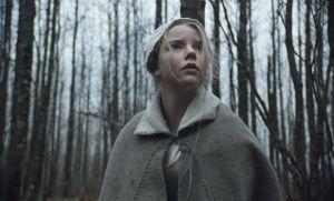 Las 25 mejores películas que puedes ver en Netflix en este momento