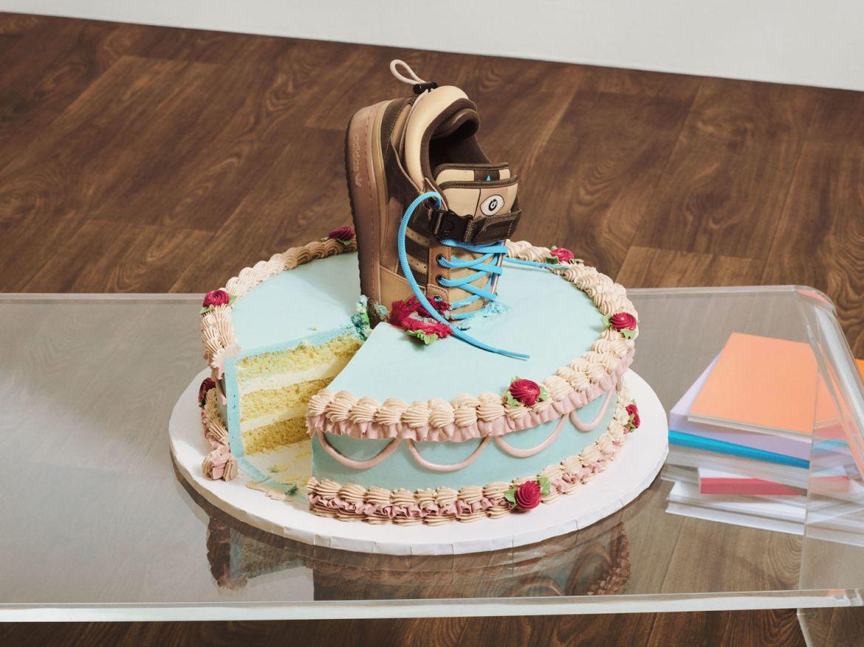 adidas y Bad Bunny comienzan colaboración con The First Café - 12-co-ss21-energy-badbunny-forumlow-gw0264-mar-m-000020-03-4000pxx3000px