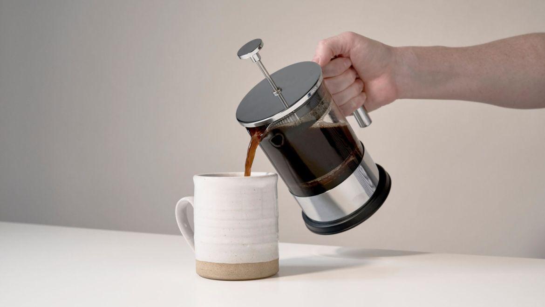 ¿Por qué somos adictos al café? - cafe