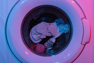 ¿Cómo preservar tus prendas en buen estado? Aquí te decimos