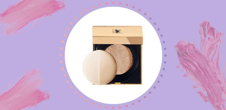 7 cushion que no pueden faltar en tu rutina de maquillaje - sabrina-1