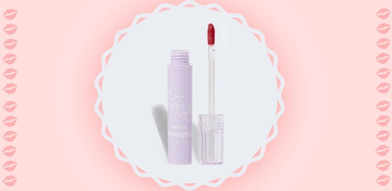 Las tintas de labios es lo de hoy ¡Te decimos cuales son las mejores! - sabrina-13-1
