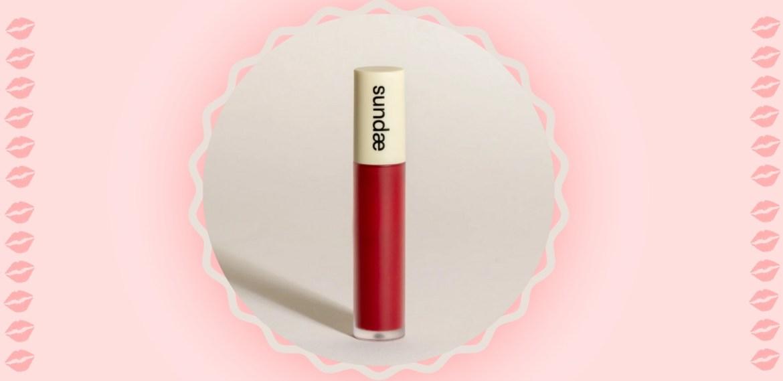 Las tintas de labios es lo de hoy ¡Te decimos cuales son las mejores! - sabrina-17-1
